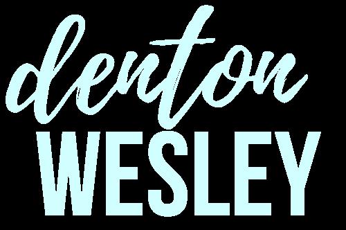 The Denton Wesley Foundation